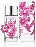 Clinique Happy - Clinique Happy in Bloom