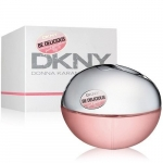 Donna Karan Be Delicious Fresh Blossom