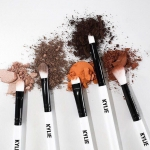Кисти Kylie Brush Set