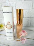 Paco Rabanne Olympea 20 мл