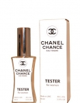 Tester Chanel Chance 60 мл